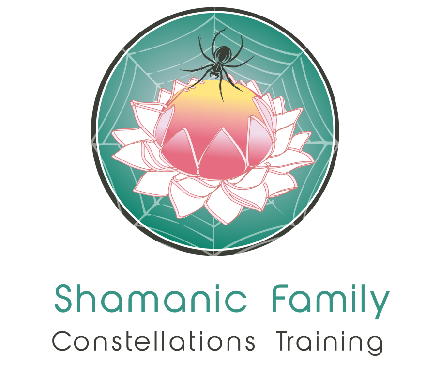 Xamanismo Sistêmico